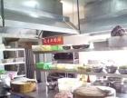 观音桥324医院对面火爆盈利中餐饮店转让