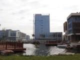 蔡家坡百万平米厂房可租可售