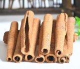 武汉卤料包-武汉哪里有口碑好的烟桂供应