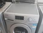 迁安大量批发冰箱、冰柜、保鲜柜、空调、饮水机、洗衣机、电视等
