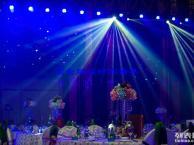 西安南郊婚礼婚庆司仪,西安婚庆礼仪优惠套餐
