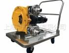 国产高质量软管泵 进口工业软管泵 进口软管 软管泵厂家