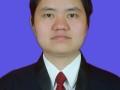上海合同纠纷专业律师--丁永莉律师