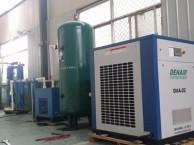 嘉定二手空压机回收 嘉定区神钢空压机回收 寿力空压机回收