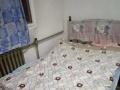 渭滨桥南桥南中滩路铁 2室1厅 主卧 朝南 简单装修