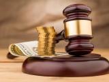 杭州有名的離婚律師,子女撫養,財產分割