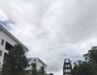 宝安区新能源高新技术产业园厂房200平米起招租