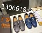 广州一比一高仿鞋手表奢侈品支持一件代发