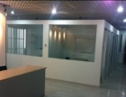 价格惊人!亿丰时代广场300平精装修北向房免费看房