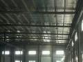 城南 标准钢结构厂房 2000平米