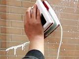 张店专业保洁专业擦玻璃清洗厨卫