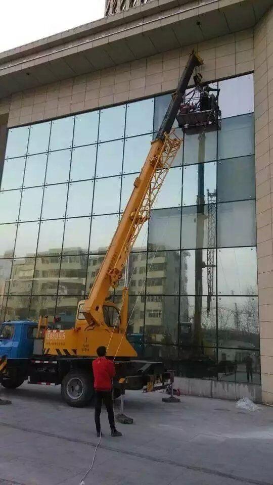 建筑玻璃膜,专业贴膜,品牌服务优