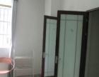 可接机【我是房东】上班方便拎包入住独立厨房洗手间精装修单间
