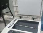 富士施乐打印机一体机低价转让,打印机转让