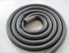 橡塑海绵保温管 橡塑海绵保温板橡塑海绵板生产厂家