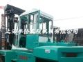 杭叉 H系列5-7吨 叉车  (5吨柴油叉车)