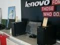 正常营业盈利手机电脑专卖店忍痛割爱