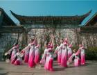 郑州成人零基础舞蹈培训,爵士舞拉丁舞中国舞兴趣班,零基础教学