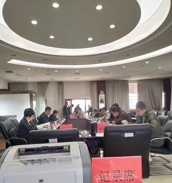 中文速记会议经验15年会议毕文稿出 提供专业录