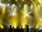 郑州剧场舞台灯光专业演出灯光设计销售施工