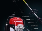 优质锄地机 优质电动锄地机 优质电锄地机批发