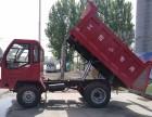 南昌多用途工程四不像运输车 可载八吨十吨定做车厢