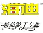 中高端汽车品牌氙气灯海迪招济南代理合作伙伴共享百万车灯市场