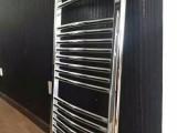 意斯暖原裝進口鋼制板式暖氣片貴陽招商中
