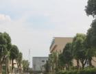 出租昌北经济开发区厂房