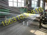 供应优质网格布批发 青岛网格布厂家直销供应各种规格网格布