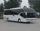 杭州到上蔡大巴客车几点发车?哪里上车?