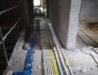 水电工上门维修安装水电
