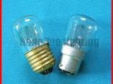 厂家供应T22指示灯泡 T30指示灯泡