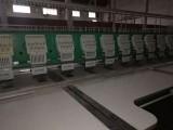 邯郸绣花厂各种剪线机批发