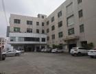 出租) 龙岗龙东一楼700平厂房出租,适合各种行业