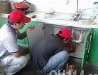 潍坊疏通马桶 洗手盆 下水道 蹲坑 清掏污水井 改管道