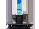 台硕二次元影像仪/轮廓仪/影像仪/手动影像测量仪/影像测量仪