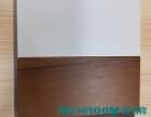 机房彩钢板PVC覆膜-单面石膏复合板-涅磐信息科技