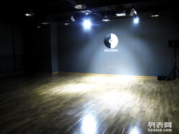成都专业爵士舞街舞工作室 北京现代音乐学院师资团队