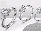 深圳罗湖专业产品摄影黄金珠宝首饰银饰品拍摄精修服务商业摄影