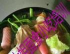 济南小吃培训学校济南水煎包蒸包川味面各种面食小吃培训培训