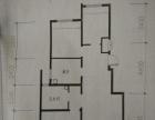 个人出售现房!红蔷花园 2室1厅1卫 100.51平米