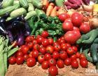 北碚蔬菜批发配送中心