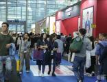 上海原创设计服装贴牌展参展方式 鹏城展览