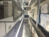 深圳专业厂房线路布置,车间电缆放线,深圳水电安装