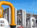 上海市金山区 冶炼行业车间集中供气厂家 上海加力气体