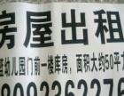 骊山 西大街人民路中段 仓库 50平米