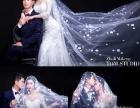 朱莉造型 承接 婚纱照 写真 孕妇照 婚礼跟拍
