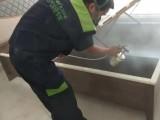 鄂尔多斯市检测甲醛 除甲醛 除异味