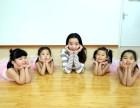 星艺东方舞蹈6.1送大礼,2节少儿精品舞蹈课开抢啦!